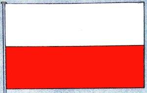 Czechflag